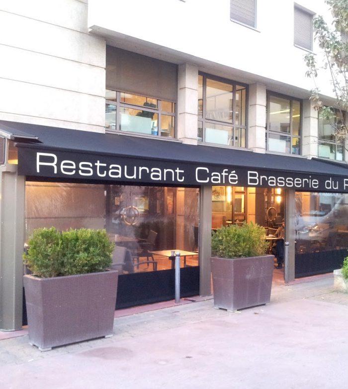 banne restaurant